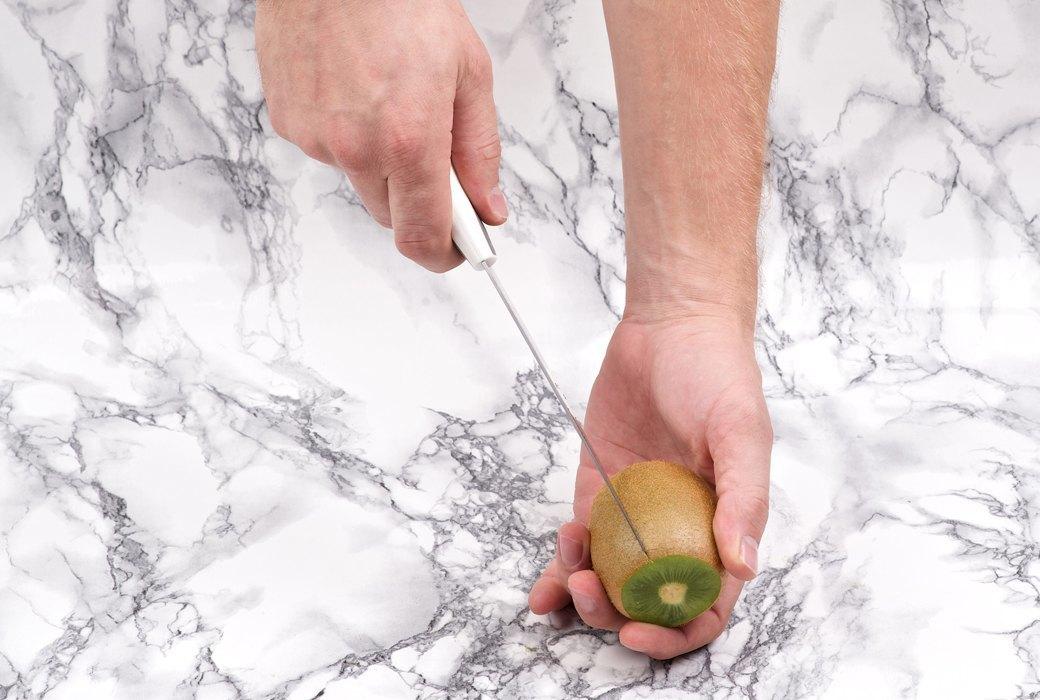 Фаст фуд: 5 летних кулинарных лайфхаков. Изображение № 11.