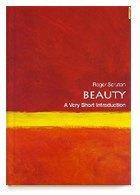 Культура тела: Как найти себя в истории красоты. Изображение № 26.