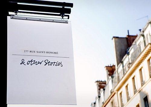 5 неочевидных концепт-сторов  Парижа. Изображение № 7.