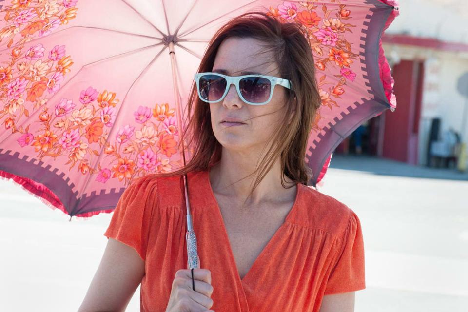 Любовь по-новому: 20 мелодрам, снятых женщинами-режиссёрами. Изображение № 16.