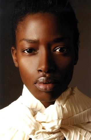 Новые лица: Ава Сизей. Изображение № 17.