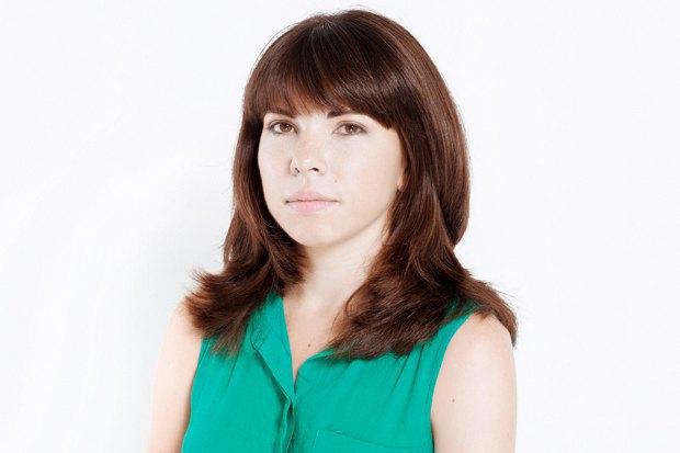Бегунья Оксана Ахмедова  о любимой косметике  и спорте. Изображение № 1.