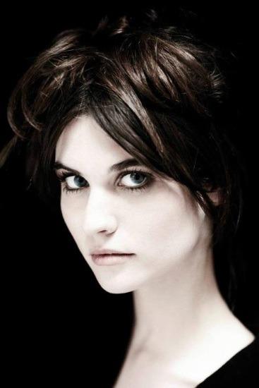 Новые лица: Манон Лелу, модель. Изображение № 37.