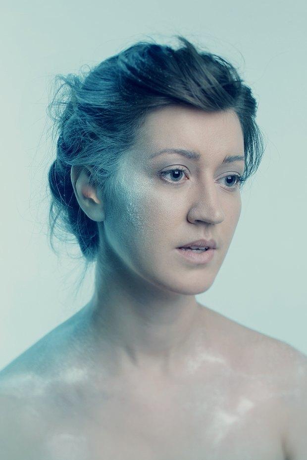 «Наадя» о своем новом сингле и независимой русской музыке. Изображение № 2.