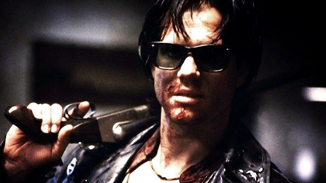15 фильмов  о вампирах, которые  не стыдно смотреть. Изображение № 6.