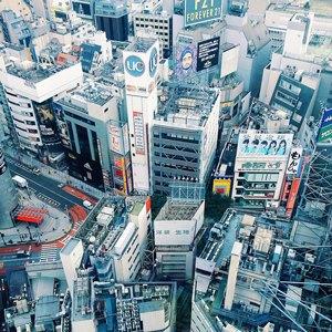 Три недели в Токио: Как попасть в самую крутую музыкальную академию. Изображение № 4.