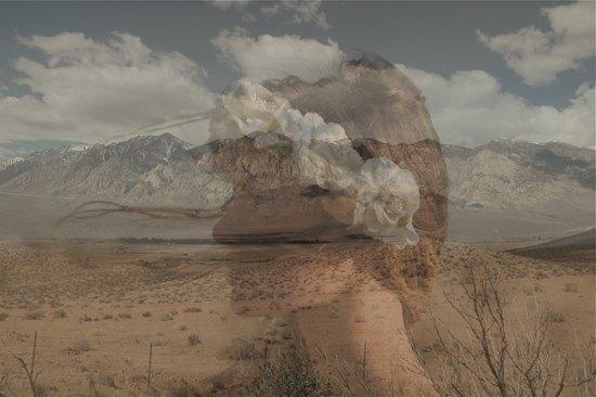 Кейт Босуорт помогла Topshop создать фестивальную коллекцию. Изображение № 12.