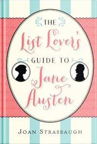 Гид по миру Джейн Остин: Гордость, предубеждения, феминизм и зомби. Изображение № 17.