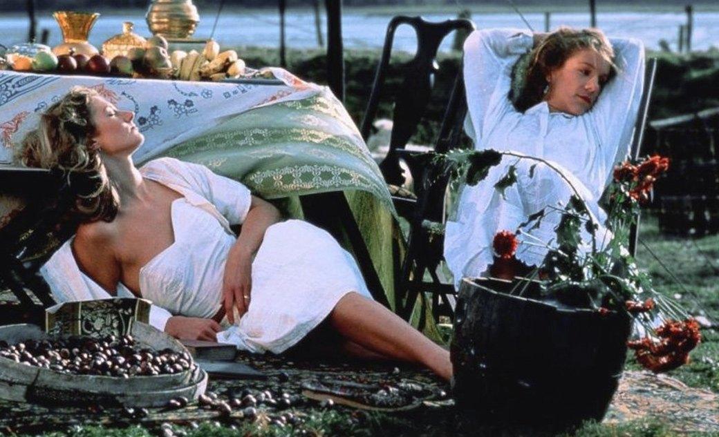 Око за око: 10 фильмов  о женской мести. Изображение № 3.