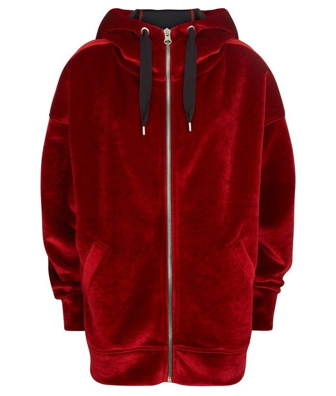 Одежда спортивной марки Бейонсе Ivy Park будет продаваться в России. Изображение № 56.
