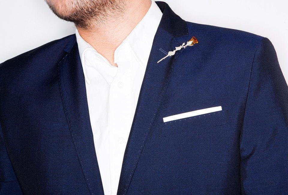Паша Бобров, PR-специалист BSG Luxury Group. Изображение № 11.