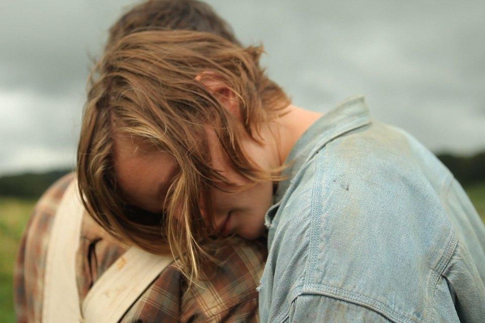 Любовь по-новому: 20 мелодрам, снятых женщинами-режиссёрами. Изображение № 14.