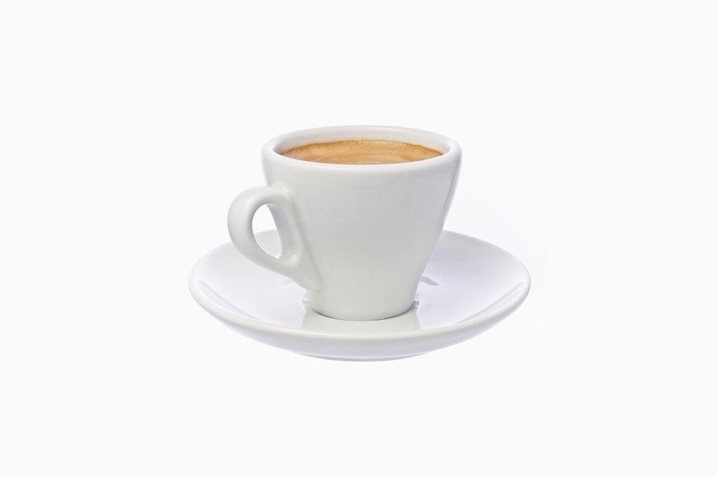 Чертовски хороший кофе: Как перестать бояться кофеина. Изображение № 2.