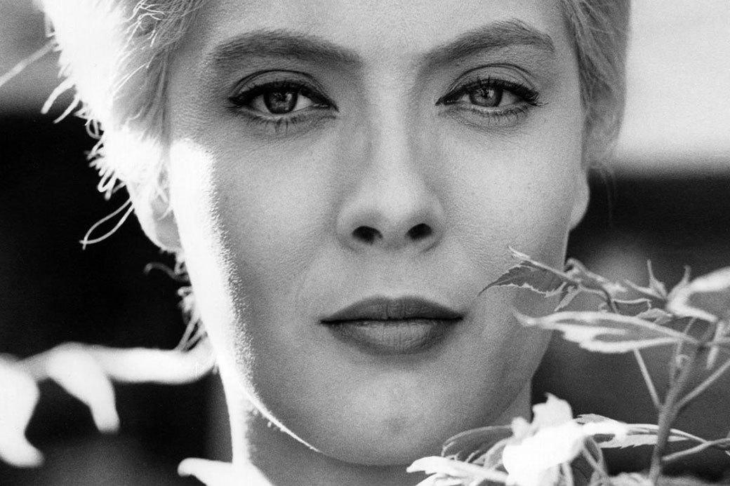На вечер: 5 фильмов французской новой волны о женщинах. Изображение № 4.