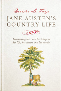 Гид по миру Джейн Остин: Гордость, предубеждения, феминизм и зомби. Изображение № 16.