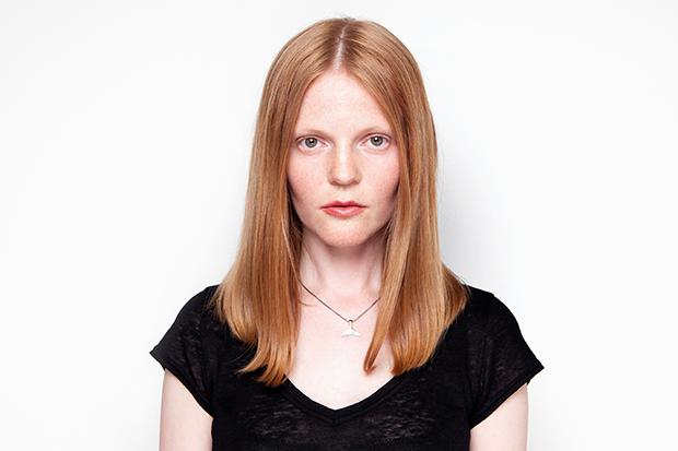 Бренд-менеджер Bookmate Надя Юринова  о косметике и массаже. Изображение № 1.