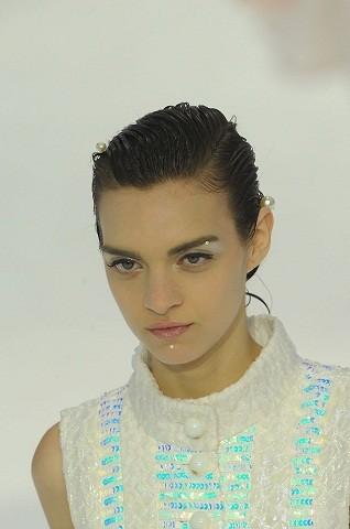 Новые лица: Магда Лагинхе. Изображение № 14.