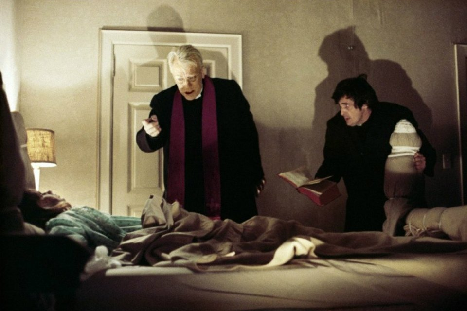 Спилберг, Лавкрафт и Джон Хьюз: Из чего сделан «Stranger Things». Изображение № 8.