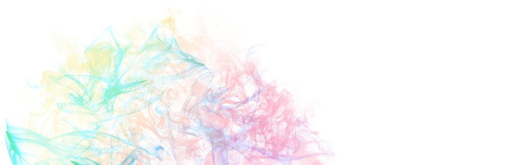 «Мой мир лишился запахов»: Как я живу без обоняния. Изображение № 1.