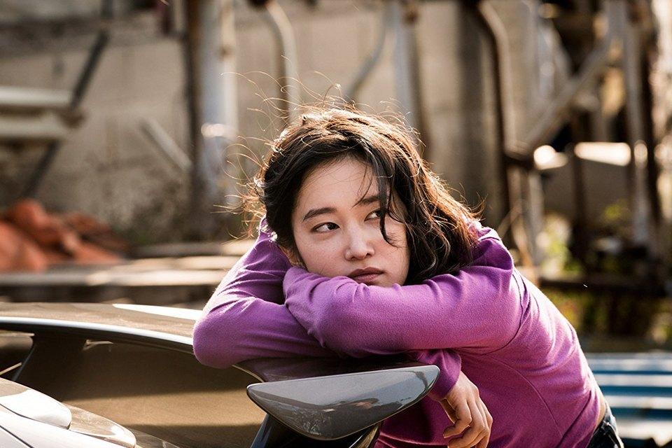 Скоро на экранах: 10 самых интригующих фильмов Каннского кинофестиваля. Изображение № 1.