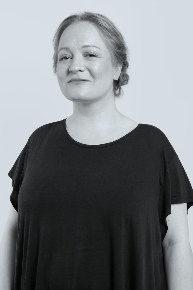 Театральный и кинокритик Ольга Шакина о любимых книгах. Изображение № 1.