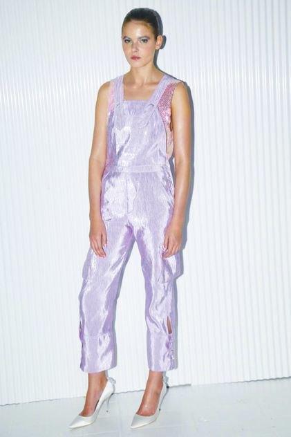 Ryan Lo: Одежда  с приветом каваю  и Карваю. Изображение № 4.