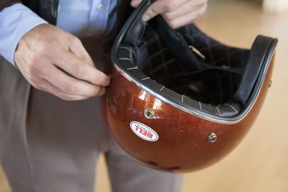 Петя Поляков, редактор Royal Cheese, сооснователь Moovler.com . Изображение № 24.