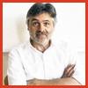 Гардероб: Виктор Амечи Мэнди, креативный директор Designersymposium.com. Изображение № 79.