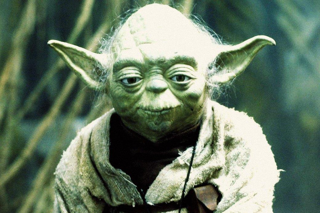 Люк, я твой фанат: За что мы любим «Звездные войны». Изображение № 4.