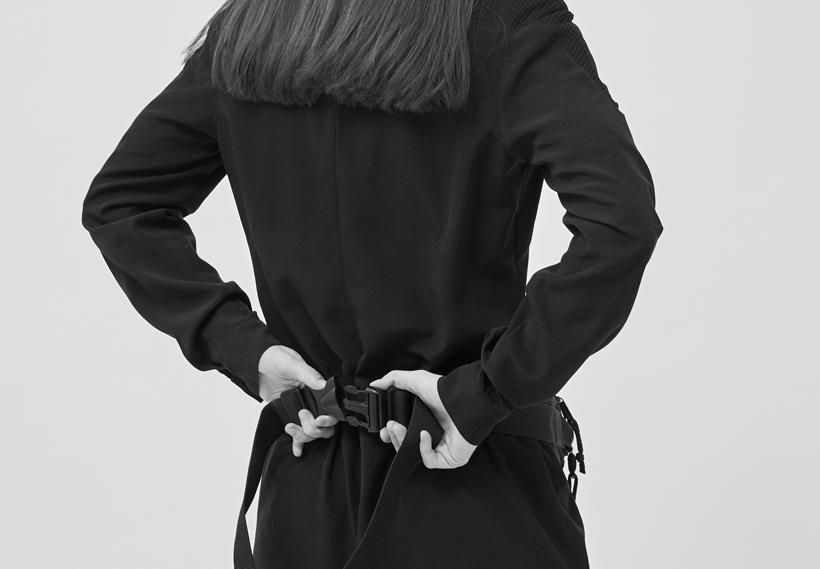 Фотограф Алёна Кузьмина о любимых нарядах. Изображение № 13.