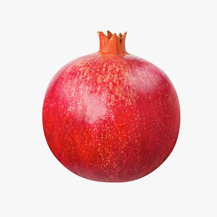 Что есть осенью: 10 полезных сезонных продуктов. Изображение № 4.