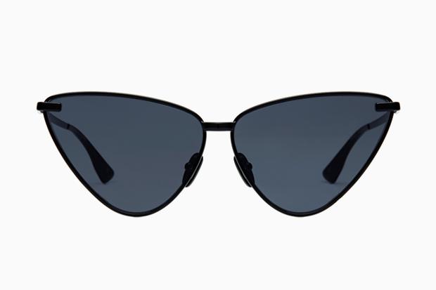 Le Specs, 10 900 руб.. Изображение № 9.