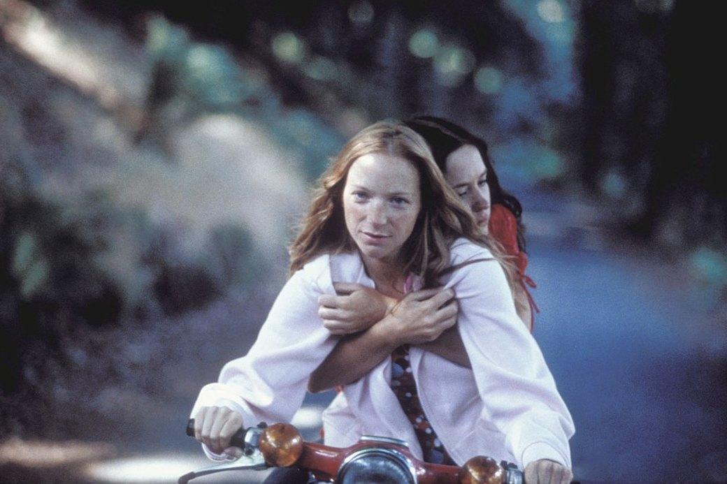 #LoveWins: Фильмы о любви вопреки запретам. Изображение № 7.