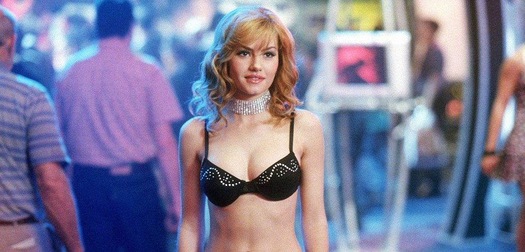 Голая правда: 10 фильмов о порно. Изображение № 7.