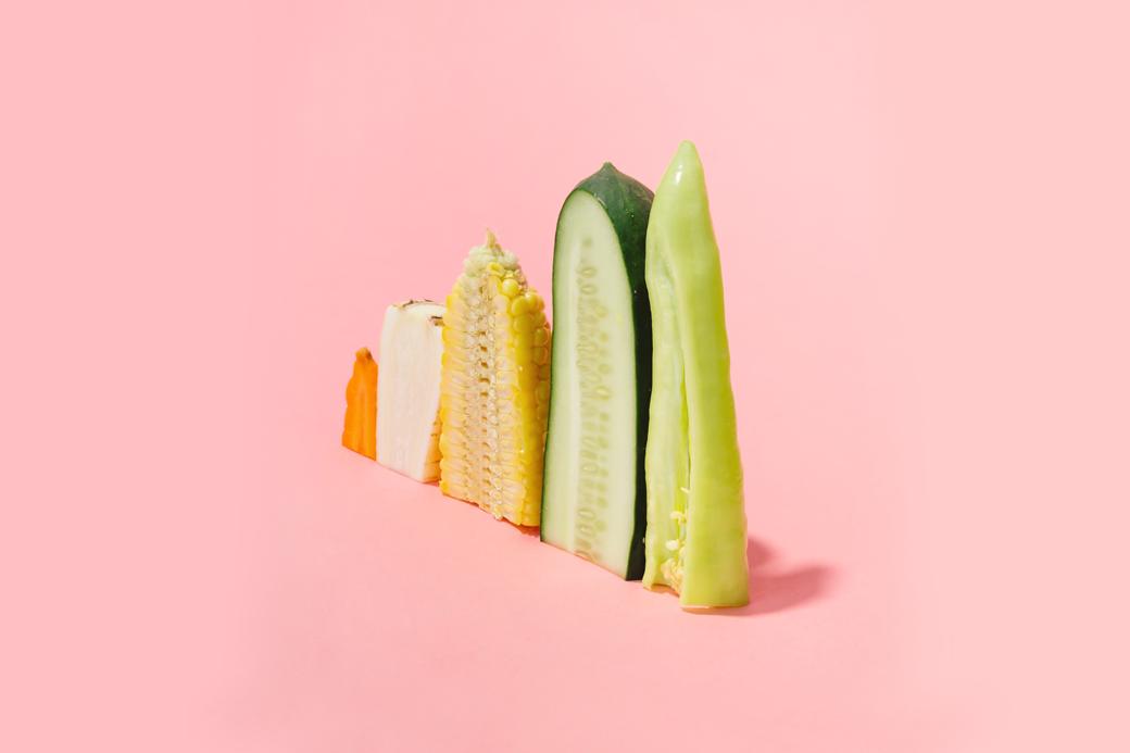 Инстаграм-диеты: Стоит ли слушать знаменитостей в вопросах еды. Изображение № 2.