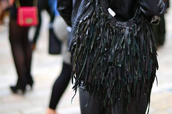 Детали: London Fashion Week. Изображение № 20.