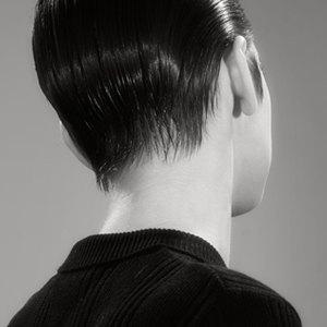 Модные причёски  из 90-х для волос  разной длины. Изображение № 25.