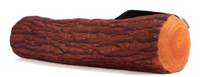 Брога-коврики сделают йогу более мужественной. Изображение № 3.