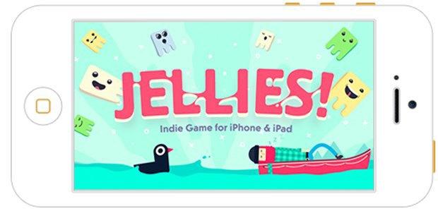 Самые увлекательные мобильные игры 2014 года. Изображение № 9.
