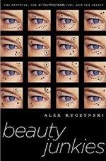Большие перемены:  Как принять  разнообразие красоты. Изображение № 16.