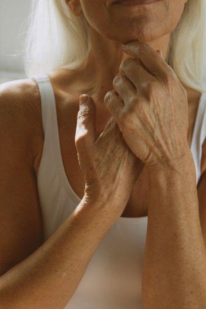 Зрелость и оргазм: Что происходит с сексом после 60 лет. Изображение № 10.