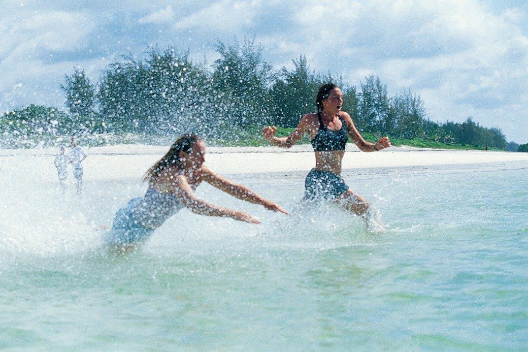 Куда поехать в отпуск:  Спорт и отдых в Европе. Изображение № 12.