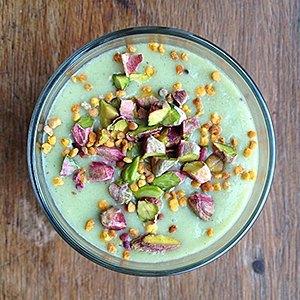 10 вдохновляющих Instagram-аккаунтов про еду. Изображение № 34.