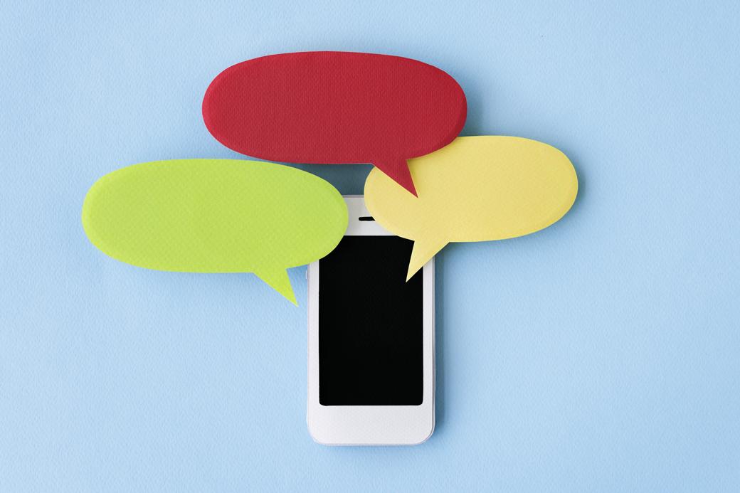 Диагноз по аватарке: 9 вопросов о том, как соцсети влияют на здоровье. Изображение № 1.