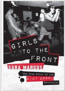 5 важных книг  о роли женщины  до XXI века. Изображение № 10.