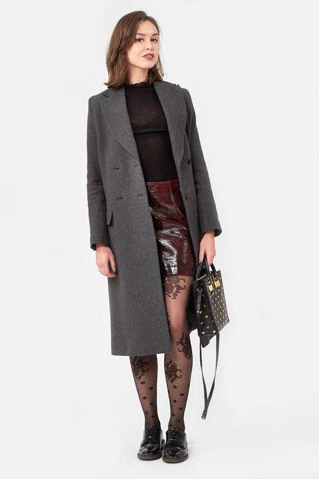 Фэшн-директор Elle Girl Оля Ковалёва о любимых нарядах. Изображение № 19.