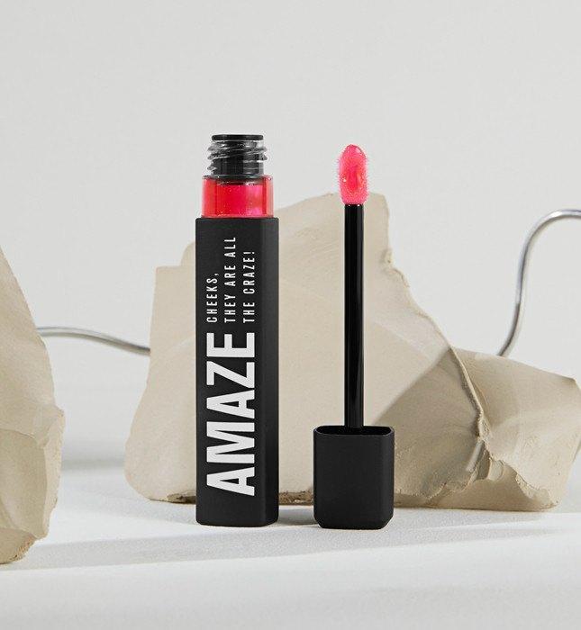 L'Oréal Paris показали коллаборацию с Изабель Маран. Изображение № 4.