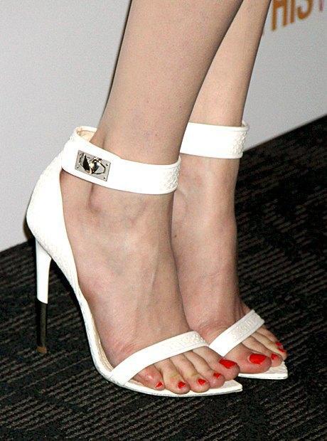 Мишель Уильямс,  актриса. Изображение № 9.