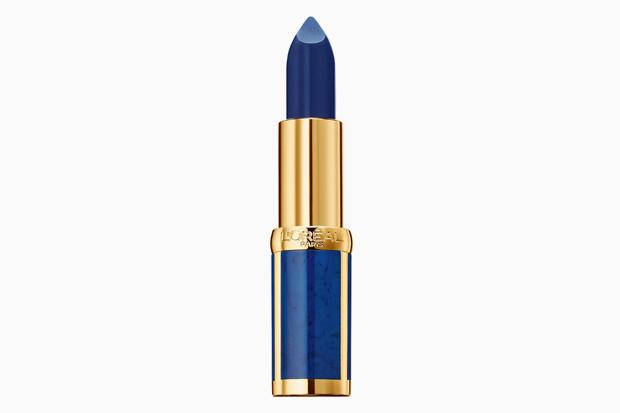 Роскошная помада L'Oréal Paris x Balmain. Изображение № 6.
