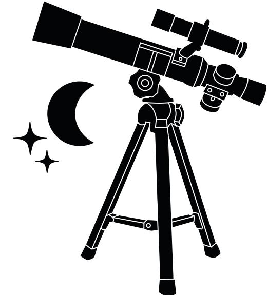 C неба на землю:  Кто и зачем составляет гороскопы. Изображение № 2.